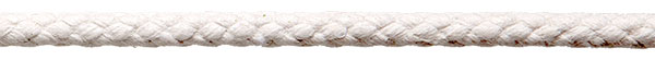 sash_cotton-solid-braided