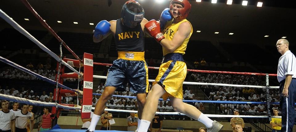boxing-89802_960_720
