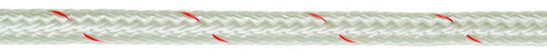 20-08-0100-00--8mm-Super-Nylon-Braid-Line