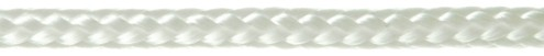 241-70-0220-00--7mm-(TC)-16-Plait-Polyester-+-Core