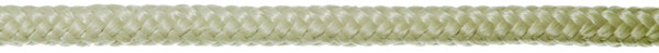 K40-066-0200-06--6.6mm-16Plt-Kevlar-Natural-200Mtr